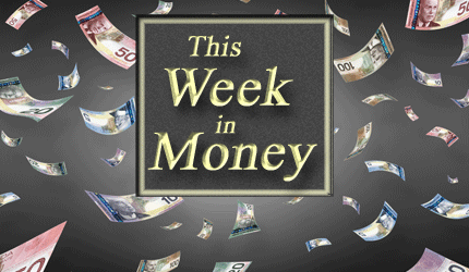 This-Week-In-Money_featured