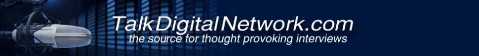 TalkDigitNetwork